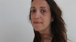 Sophie Guldner Webdesigner Tours