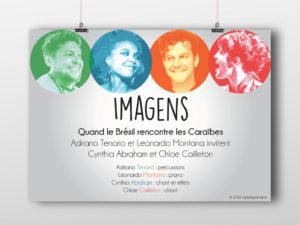 creation-affiche-concert--jazz-Paris-sophie-guldner