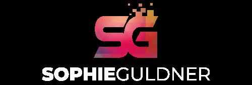Webdesigner Graphiste Freelance Tours Logo